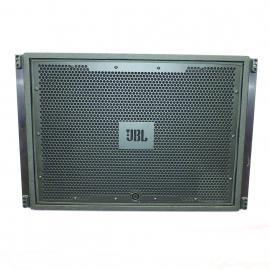 "JBL VERTEC VT4883 Sub12"" Speaker"