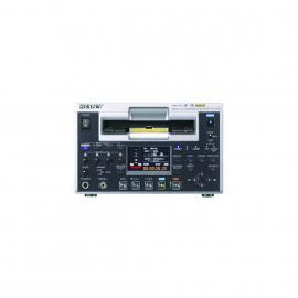 Sony HVR-1500A HDV Recorder