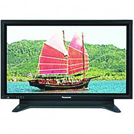 Panasonic TH-42PHD6 42″ HD Plasma Monitor