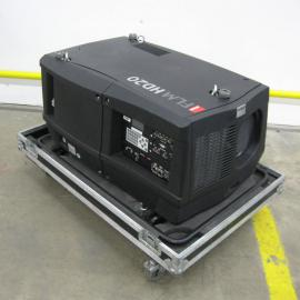 Barco FLM HD20 Projector