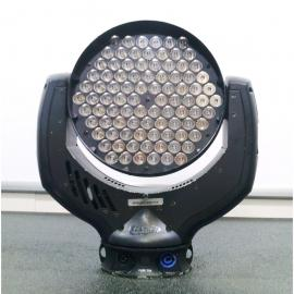 GLP IMPRESSION 90 RGB LED WASH