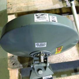 L-COM Wifi Antennas Package