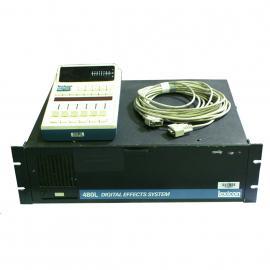 Lexicon 480L Digital Effects System
