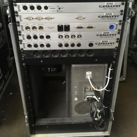 Catalyst PRO V4 Media Server