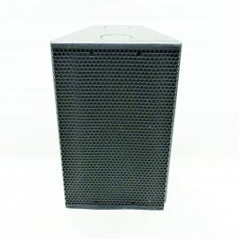 Meyer Sound UPA-1C Loudspeaker