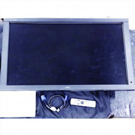"NEC M40-IT Touchscreen Video Monitor 40"""