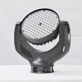 GLP Impression 120 RGB LED
