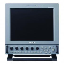 Sony LMD-9050 9″ LCD Video Monitor