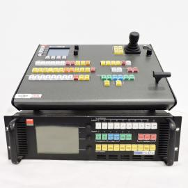 Barco HD Switcher ScreenPro II 3G with Extended Out