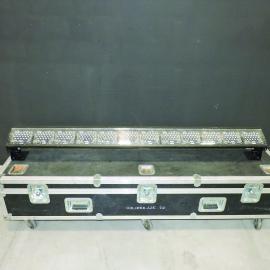Color Kinetics Philips COLORBLAZE 72 RGBW LED STRIP 6' TR4 18° (U)