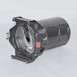 ETC Source 4 19° Lens Tube