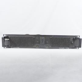 L-Acoustics  LA48A US 2Channel Amplifier