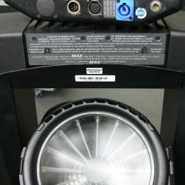 Vari*Lite VL500D Wash Luminaire