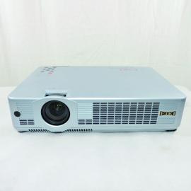 Eiki LC-XB33 Video Projector 3K