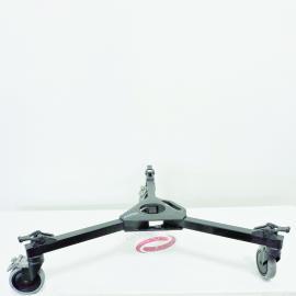Vinten 3497-3E EFP/OB Folding Dolly Wheels