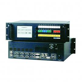 Barco Folsom ScreenPro II HD Switcher (EOC) 3G