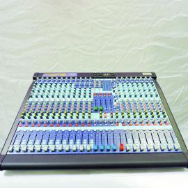 MIDAS VENICE 240 Audio Console 24 CH