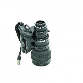 "Fujinon A20x8.6BRM 2/3"" 20:1 (8.6-172mm) Internal Focus, ENG/EFP Lens"