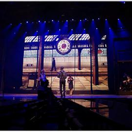 Eastar PH6.096 Indoor LED Screen