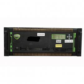 Green Hippo i7 HD w/ Genlock