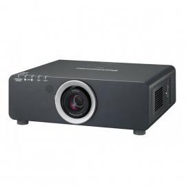 Panasonic PT-6700 HD Video Projector
