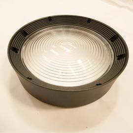 Vari-Lite VL3500 Front Lens Fresnel Assy