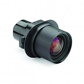 Christie 1.0:1 HB Lens (HD30K)