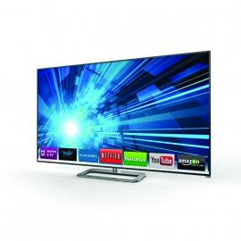 Vizio M501d-A2R 3D Passive LED Smart TV 50""