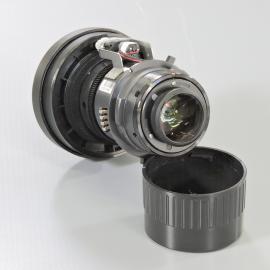 Panasonic TKGF0140 Zoom Projector Lens