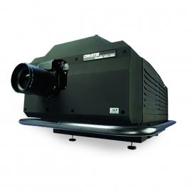 Christie Roadie HD+35K Video Projector