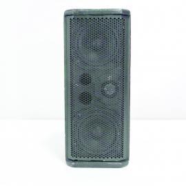 Apogee Sound Int'l SSM NL4 audio speaker