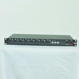 Riedel Communications RockNet 300 RN.301.MI Microphone / Line Input Interface
