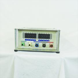 Dadco 600 Amp 3 Phase Power Distro