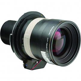 Panasonic SD 2.0-3.0/HD 1.8-2.8 Lens (ET-D75LE2)