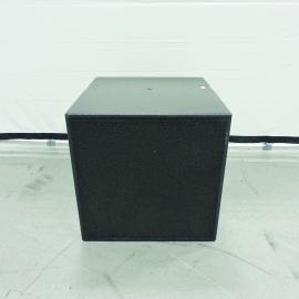 D&B Audiotechnik Ci7-TOP Loudspeaker