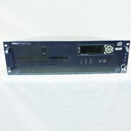 7th Sense Design Delta Infinity III F8-2700G Media Server
