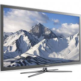 Samsung UN65D8000 Led 65 Inch Video Monitor