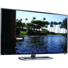 "Vizio M552i-B2 LED Smart TV 55"""