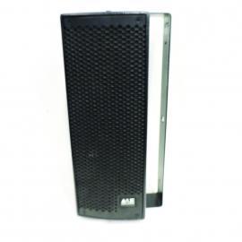 AUDIOTECHNIK VUE I-2X4.5 Speaker