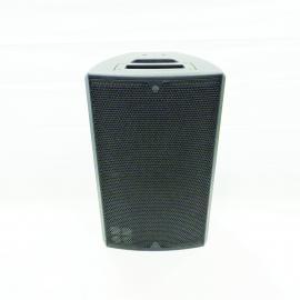 D&B Audiotechnik E12 Loudspeaker