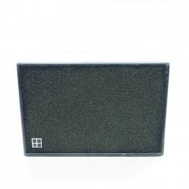 D&B Audiotechnik E12X Subwoofer NL4