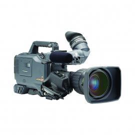 Panasonic AJ-HDX900 DVCPRO-HD Camcorder