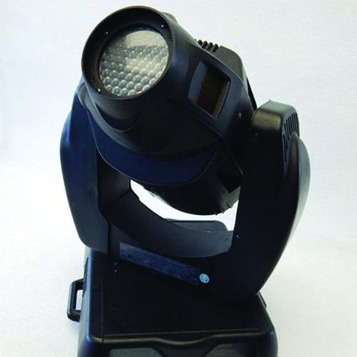 VARI-LITE VL2500 WASH LUMINAIRE