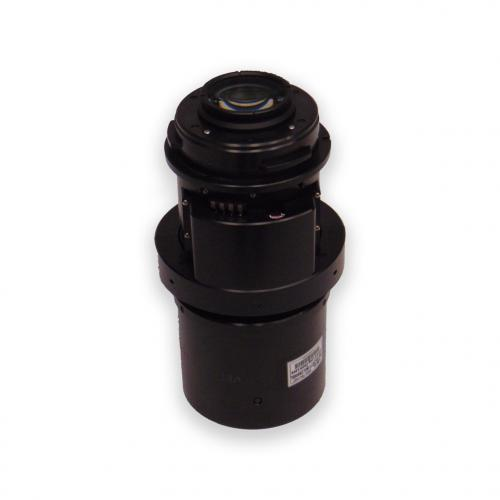Eiki AH-24771 WUL/ZM5000L 2.8-4.6 Long Zoom Lens