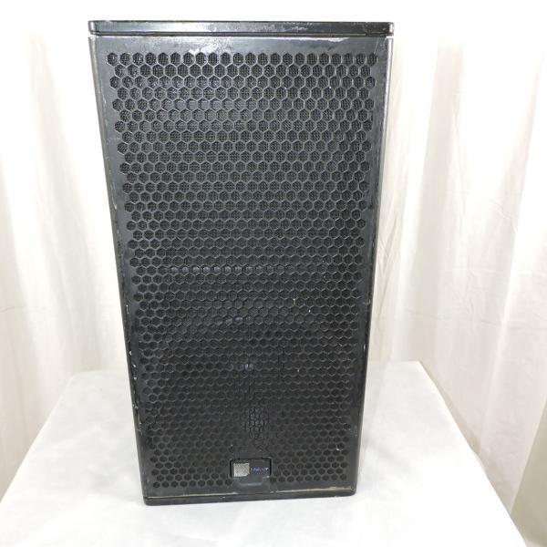 Meyer UPJ-1P Powered Speaker