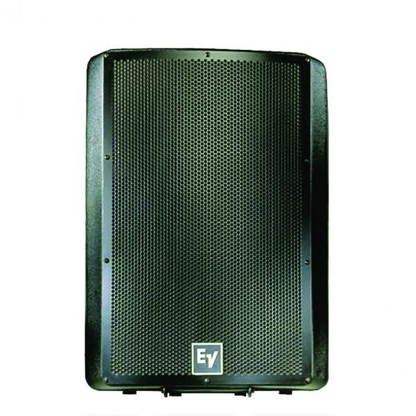 Electro-Voice SX300PI Speaker