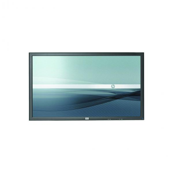 HP LD4200tm Dual Touchscreen 42″ LCD Monitor (WINDOWS 7 ONLY!)