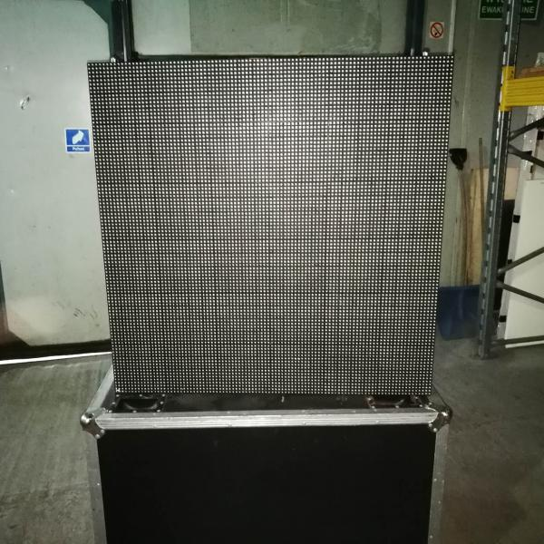 Fourlight SMD10 LED Screen