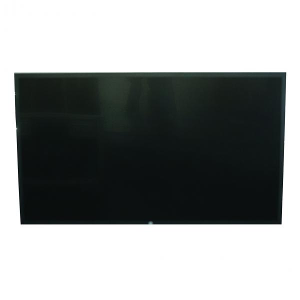 Hewlett Packard B421 LED Monitor