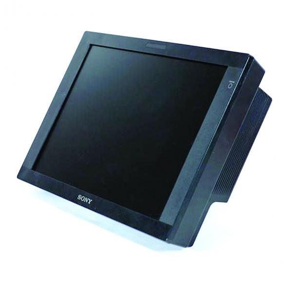 Sony LMD-2050W 20″ LCD Video Monitor (WSXGA)